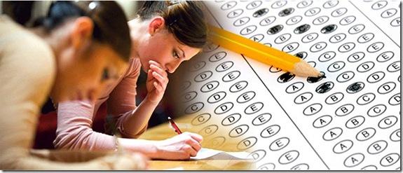 testes-escolas