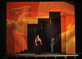 Manon Lescaut  atto II