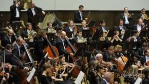 Gewandhausorchester_1_