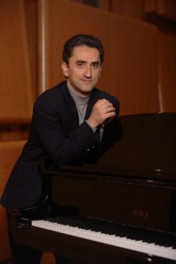 Carlo Rizzari
