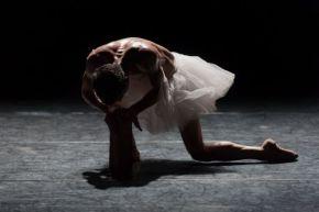 Ciaikovskij Suite, Collegno 2014