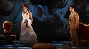La Traviata 2 - Busseto 2014