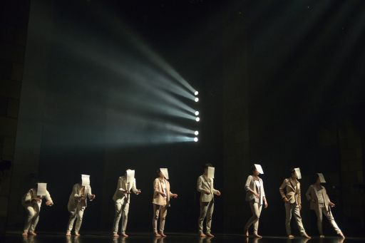 Madrid en Danza 2015 (Tsura) 2