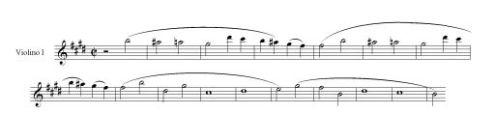 Mendelssohn es. 3