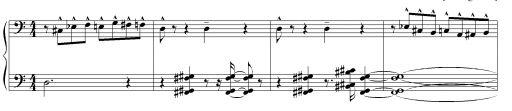 Britten Es. 1