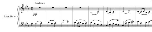 Gounod Es. 4