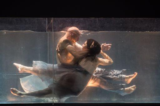 dido aeneas-di-sasha-waltz_yael-schnelldidovirgis-puodziunasaeneasryasuko-kageyama-opera-di-roma-2015-16_9767