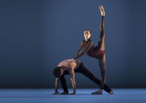 madrid-18-ix-2016-teatros-del-canal-ullate-ballet