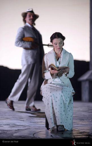 madrid-teatro-real-24-ix-2016-otello-2