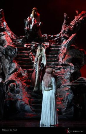 madrid-teatro-real-29-x-2016-norma-2