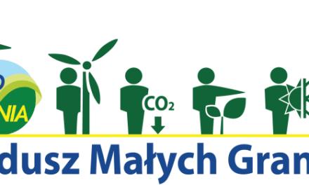 Ekologiczny grant dla biblioteki