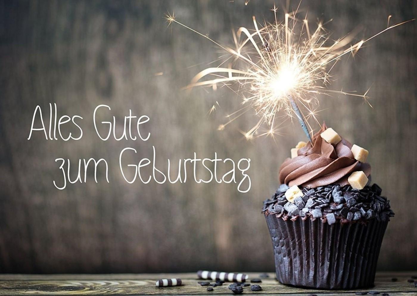 The Story Of Geburtstag Grusse Bilder Has Just Gone Viral