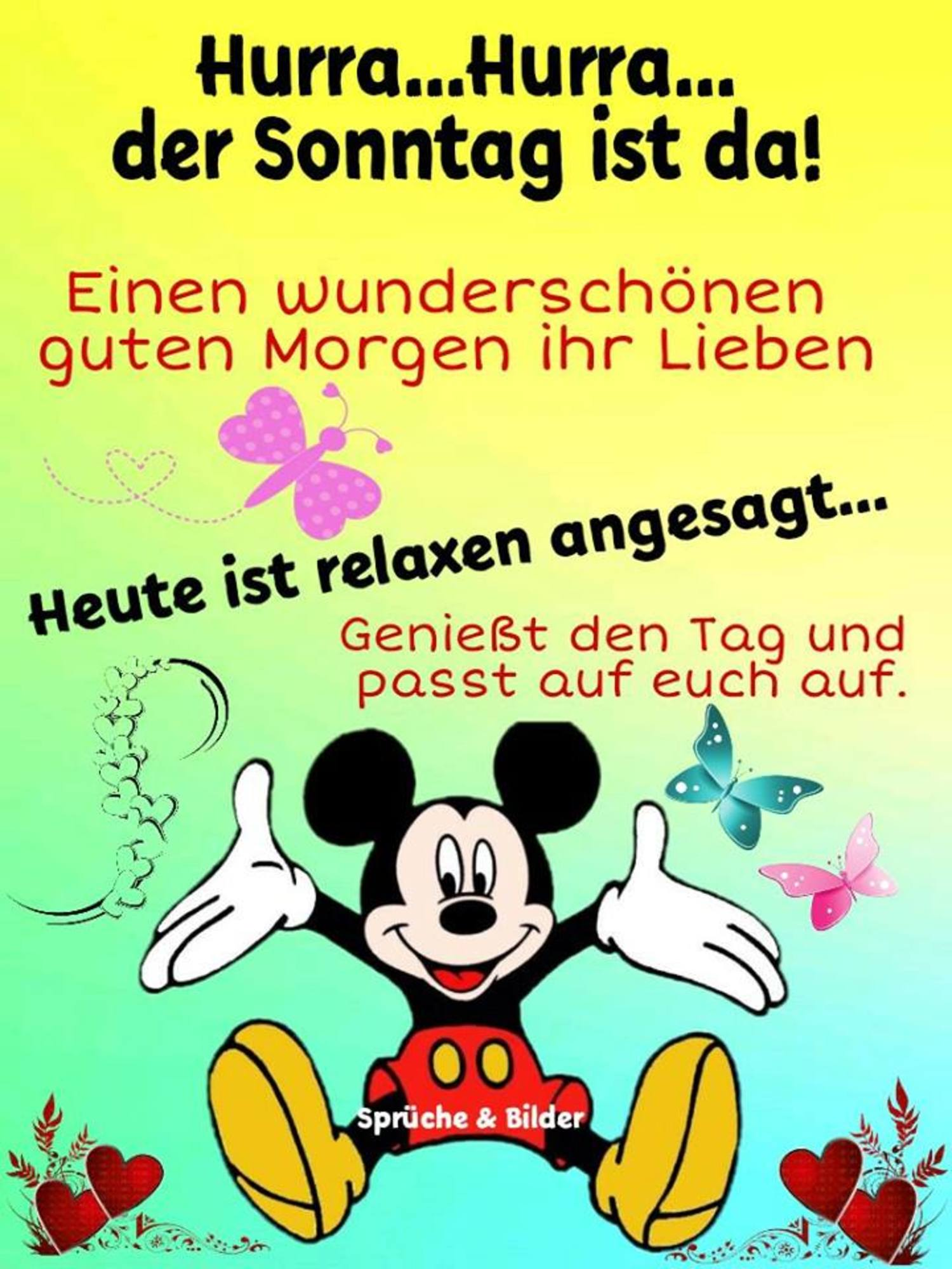 Gluckwunsche Geburtstagskarte 53 Geburtstag Mit Torte
