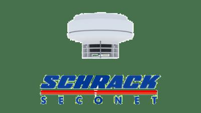 Schrack Seconet