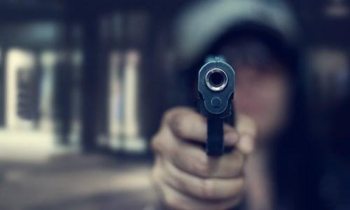 murder homicide in North Charleston, Charleston SC criminal defense lawyer, charleston sc criminal defense attorney