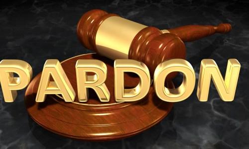 charleston sc pardon attorney, sc pardon attorney