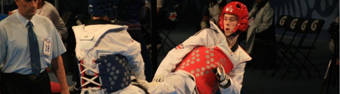 Harvey Aiming For Bosnia Boost To Kick Start His Olympic Bid