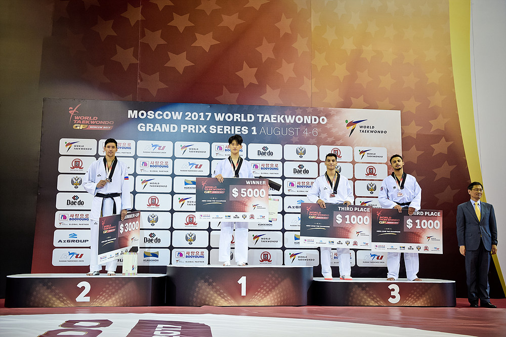 Moscow_2017_WT_GP_day3_091
