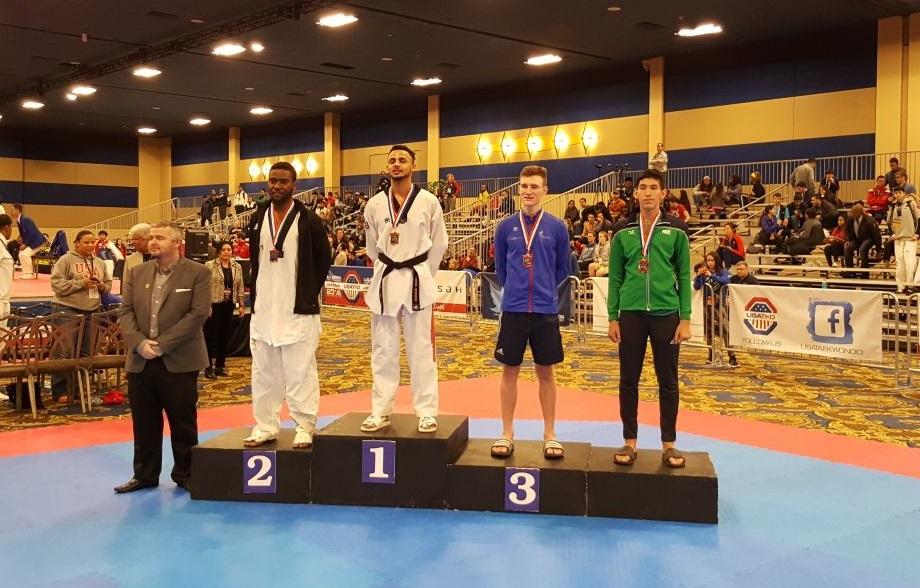 Christian-Gold-and-Brad-Bronze