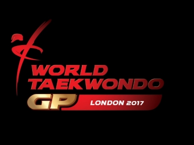 Buy tickets here for the World Taekwondo Grand Prix 2017!
