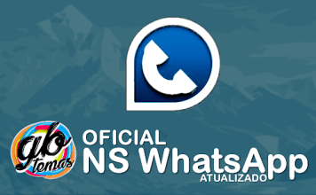 NSWhatsapp Atualizado