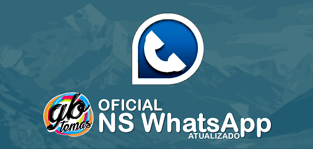 Download NS WhatsApp Atualizado