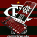 Tema Fouad Whatsapp - Flamengo