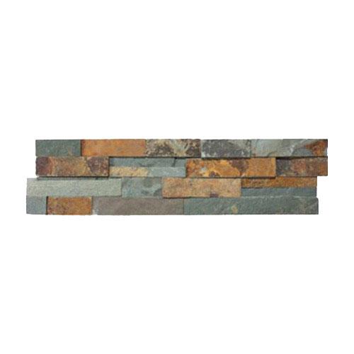 tesoro ledger stones sierra 76 326 mosaic