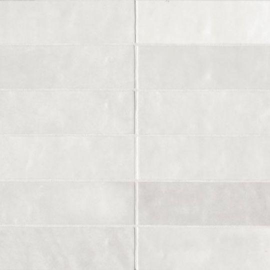 bedrosians cloe white 2 5 x 8 gloss ceramic wall tile