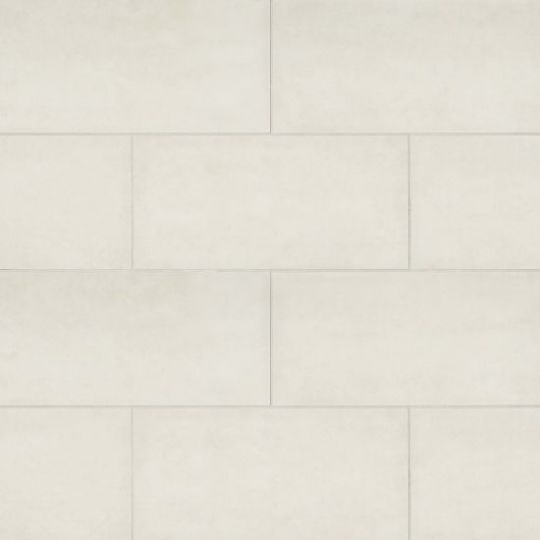 bedrosians metro 2 0 shenandoah 12 x 24 floor wall tile