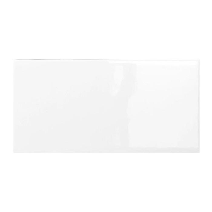 emser catch ice glossy 4 x 10 ceramic tile