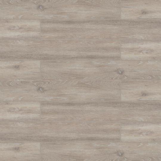 bedrosians titus 2 0 beige 6 x 36 matte porcelain wood look tile