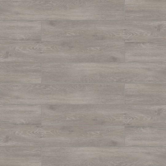 bedrosians titus 2 0 grey 6 x 36 matte porcelain wood look tile