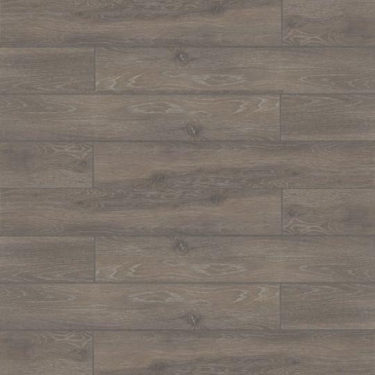 bedrosians titus 2 0 noce 6 x 36 matte porcelain wood look tile