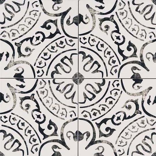msi kenzzi paloma 8 x 8 porcelain tile