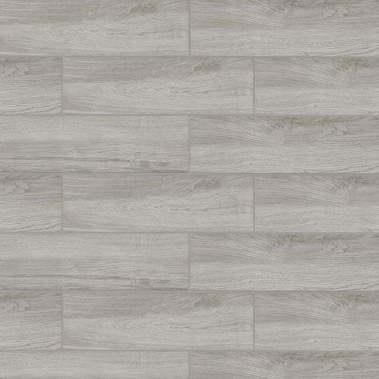 bedrosians balboa grey 7 x 24 floor wall tile