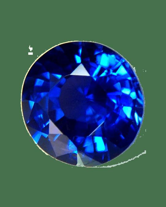 sapphire-neelam