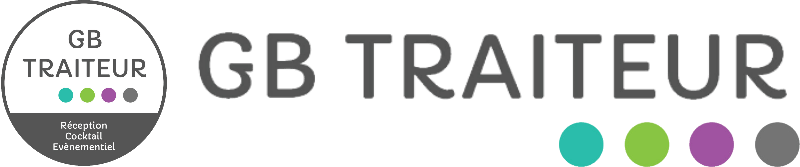 GB Traiteur – Villeneuve en Retz