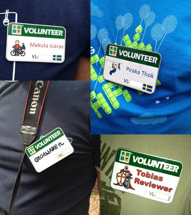 Volunteer-Name-Tags