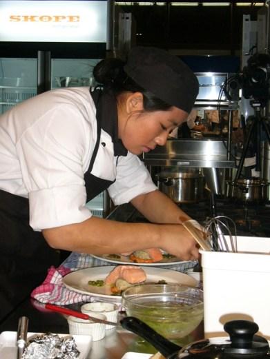 culinary2008009
