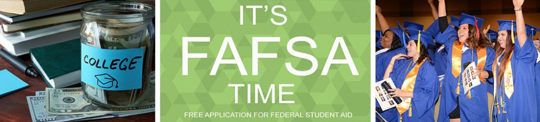 Financial aid image collection , applications, grants, student loan application
