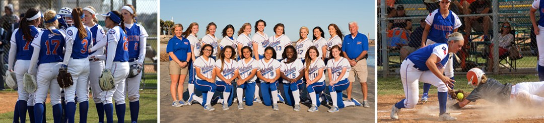 Galveston College Athletics