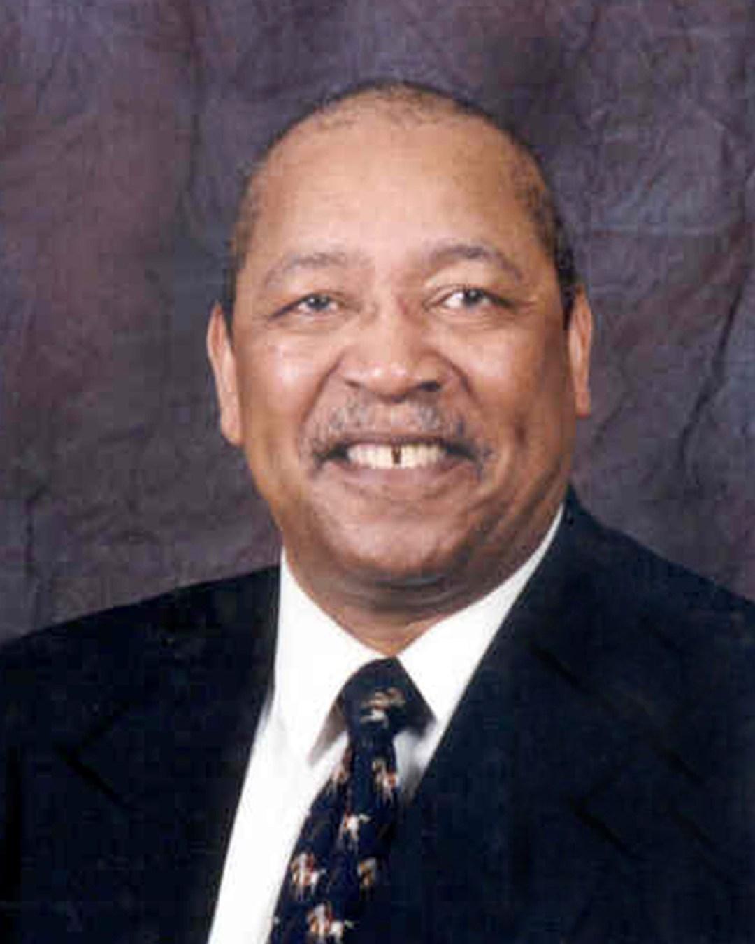 Carl E. Kelly
