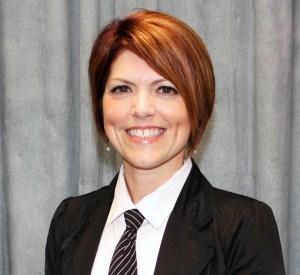 Dr. Tammy Cupit