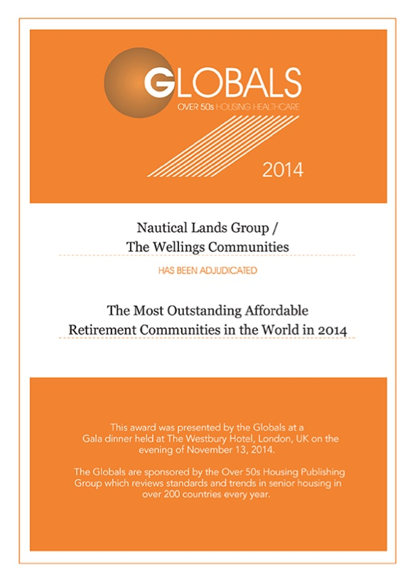 2014-Global-Awards-Certificates-Nautical-Lands-Group-02