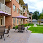 Queensview-pic-2