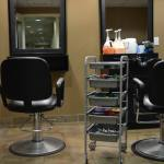 Queensview Salon