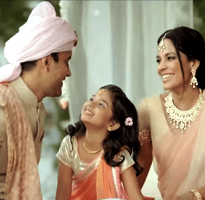 tanishq-wedding-to-remember