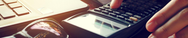 Gulf Bank Personal Banking