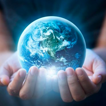 Change the System, Not Your Light Bulbs: Personal Choices Won't Save the Earth GCC event